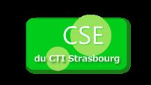 CSE CTI Strasbourg